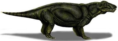 Hipposaurus.jpg