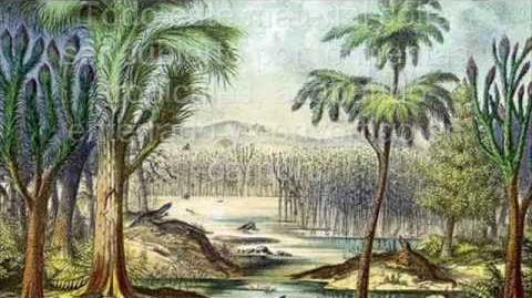 Historia_de_la_vida_p.1_Precámbrico_y_Paleozoico