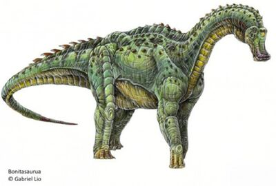 Bonitasaura-Gabriel-Lio-600x405.jpg