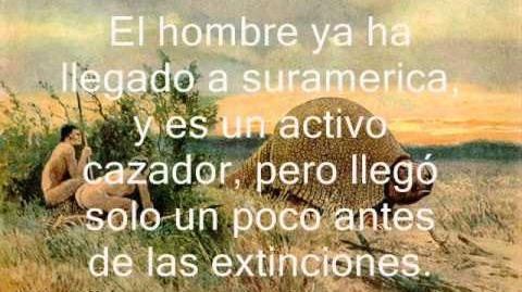 Extincion_de_la_megafauna