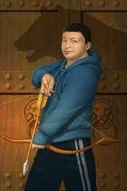 Frank Zhang.jpg