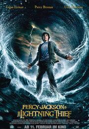 Percy-jackson-poster-2.jpg