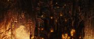 Palácio de Hades