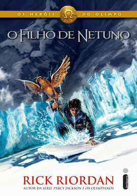 O Filho de Netuno - Livro Brasileiro.jpg