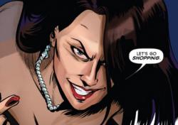 Medea evil grin.png