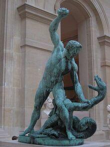 Hercule Bosio Louvre LL325-1.jpg