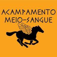 Símbolo do AMS