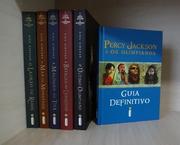 Percy Jackson e os Olimpianos.png
