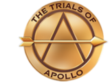 As Provações de Apolo