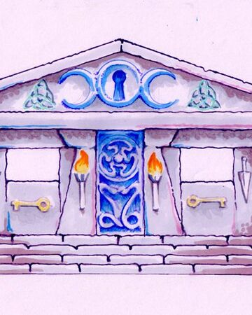 Camp-Half-Blood-Cabins-percy-jackson-and-the-olympians-27650277-720-479.jpg