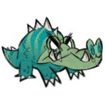 JaTuTylkoSprzątam's avatar