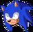 Robertojaralenoexe's avatar