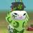 Doublefool's avatar