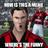 Martim4820's avatar