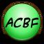 Acbfe