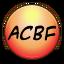 Acbfv.png