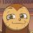 Avatar de Your Best Friend Spinel