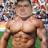 Sudintlink's avatar