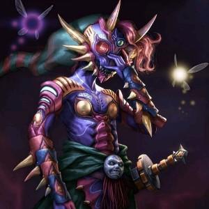 Nova Noctis's avatar