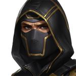 Solidvanz's avatar