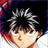 HeavenPiercerChris101's avatar