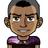Fakeboy823's avatar