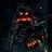 Injustice night Terroizer's avatar
