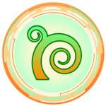 MysteriousGemstone673