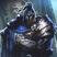Widelsbrum's avatar