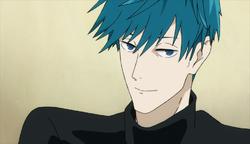 Nino anime.png