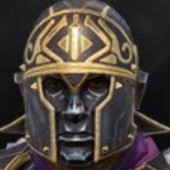 PraetorianofOrder's avatar