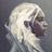 FrederikaAnastasiya3669's avatar