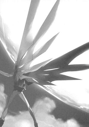 421px-Accel World v04 303.jpg