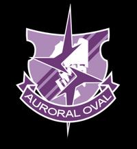 Purple legions.png