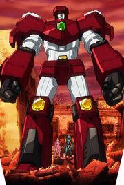 Crimson Kingbolt (Mega Machine Awakening).jpg