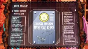 Mystical Reins.png