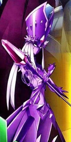 Purple Thorn 04 (edit).jpg
