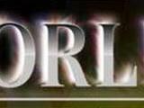 Accel World (Серия)