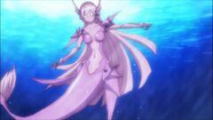 571788-coral merrow 01.jpg