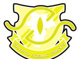 Желтый Легион (Crypt Cosmic Circus)