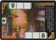 HW Reactor Realm