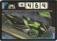 RD-02 card