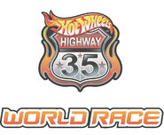 World-race-logo-54f8dfd96cd86