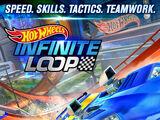 Hot Wheels: Infinite Loop