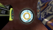 The Sphere Portal