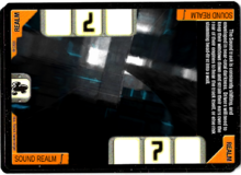 HW Sound Realm (2).png