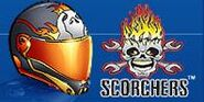 Scorchers-Logo