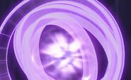 Silencerz Portal