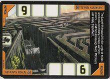 HW Labyrinth Realm.jpg