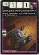 CarbideModCard